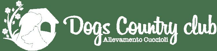Logo Allevamento Cuccioli